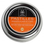 Pastilles Tins Propolis & Licorice για να μαλακώνουν τον λαιμό Allpharmacy Overespa