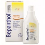 Bepanthol sun lotion for sensitive skin 200ml -allpharmacy overespa