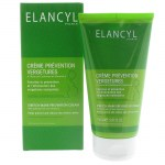 Elancyl Prevention vergetures 150ml Allpharmacy Overespa