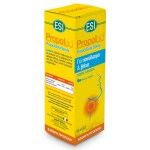 Esi propolaid gola spray 20ml -allpharmacy overespa