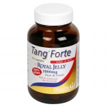 Health aid tang forte royal jelly 1000mg caps 30 - allpharmacy overespa
