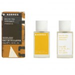 Korres 'Αρωμα γυναικείο white tea 50ml Allpharmacy Overespa