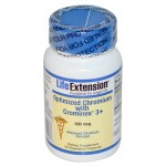 Life extension optimized chromium with crominex -allpharmacy overespa