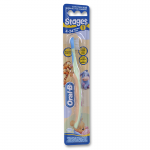 Oral-b Stage 1 (4-24 μηνών) -allpharmacy overespa