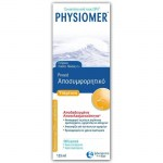 Physiomer nasal hypertonic 135ml -allpharmacy overespa