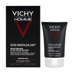Vichy Sensibaume Ca Balsam After shave κατά των ερεθισμών, 75ml allpharmacy overespa