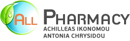 Allpharmacy E-shop Online Φαρμακείο