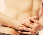 Μυϊκοί Πόνοι - Πιασίματα
