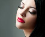 Κραγιόν - Lip Gloss