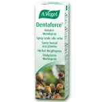 A vogel dentaforce spray 15ml -allpharmacy overespa