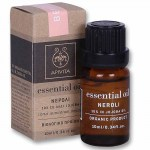 Apivita Essential oil Neroli Oil 10ml/10, αρωματοθεραπεία Allpharmacy Overespa