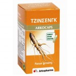 Arkopharma_arkocaps Ginseng Σεξουαλική τόνωση Allpharmacy - Overespa