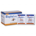 Blephacare Duo Καθημερινός καθαρισμός των ματιών - Allpharmacy - Overespa