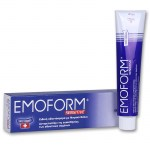 Emoform sensitive swiis 110gr -allpharmacy overespa