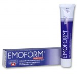Emoform sensitive swiis 70gr -allpharmacy overespa