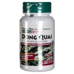 Nature`s plus dong quai 250mg vcaps 60 -allpharmacy overespa