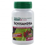 Nature`s plus schisandra -allpharmacy overespa