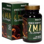 Nature`s plus zma rx strength capsules 90 -allpharmacy overespa