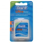 ORAL B Ultra Floss νημα Oral-b 25m -allpharmacy overespa