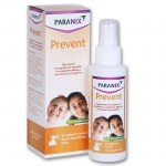Paranix Prevent Spray 100ml -allpharmacy overespa