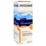 Physiomer pocket hypertonic 20ml -allpharmacy overespa