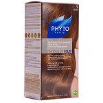 Phyto Paris Phytosolba Color 7 Βαφή, Ξανθό Allpharmacy Overespa