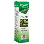 Power health green coffee 20s - allpharmacy overespa