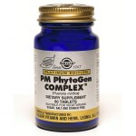 Solgar pm phytogen compex tabs 60s-allpharmacy overespa
