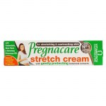 Vitabiotics pregnacare cream 100ml - allpharmacy overespa