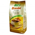 Vogel Bambu Filter Coffee 500gr -allpharmacy overespa