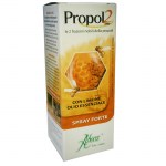 Aboca Propol2 Emf, Spray 30ml Allpharmacy Overespa