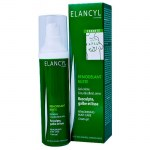 elancyl remodelant buste GEL cream 50 ml Allpharmacy Overespa
